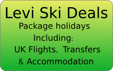 Ski holidays to Lapland